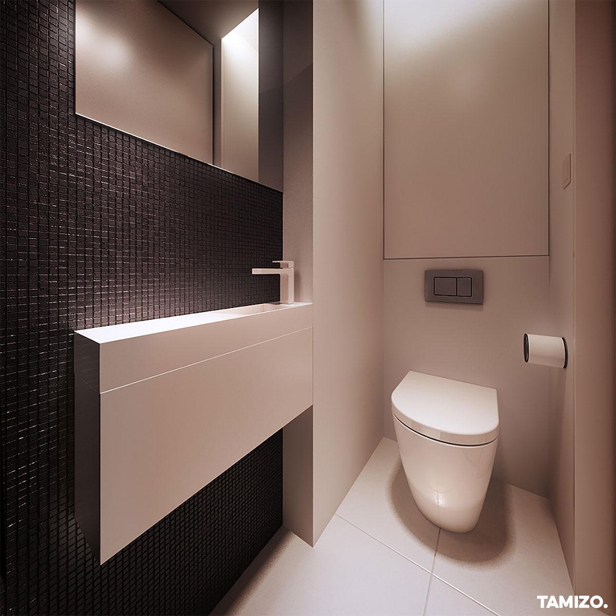 I029_tamizo_architekci_projektowanie-wnetrz-warszawa-mieszkanie-nowoczesne-biel-szarosc-20