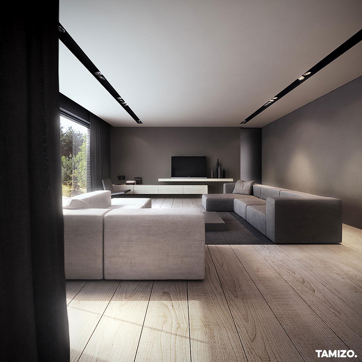 I031_tamizo_architekci_wnetrza-domu-v-house-projektowanie-pabianice-02