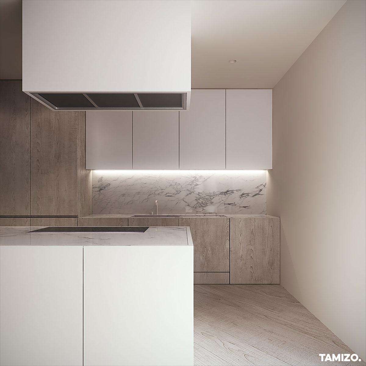 I031_tamizo_architekci_wnetrza-domu-v-house-projektowanie-pabianice-03