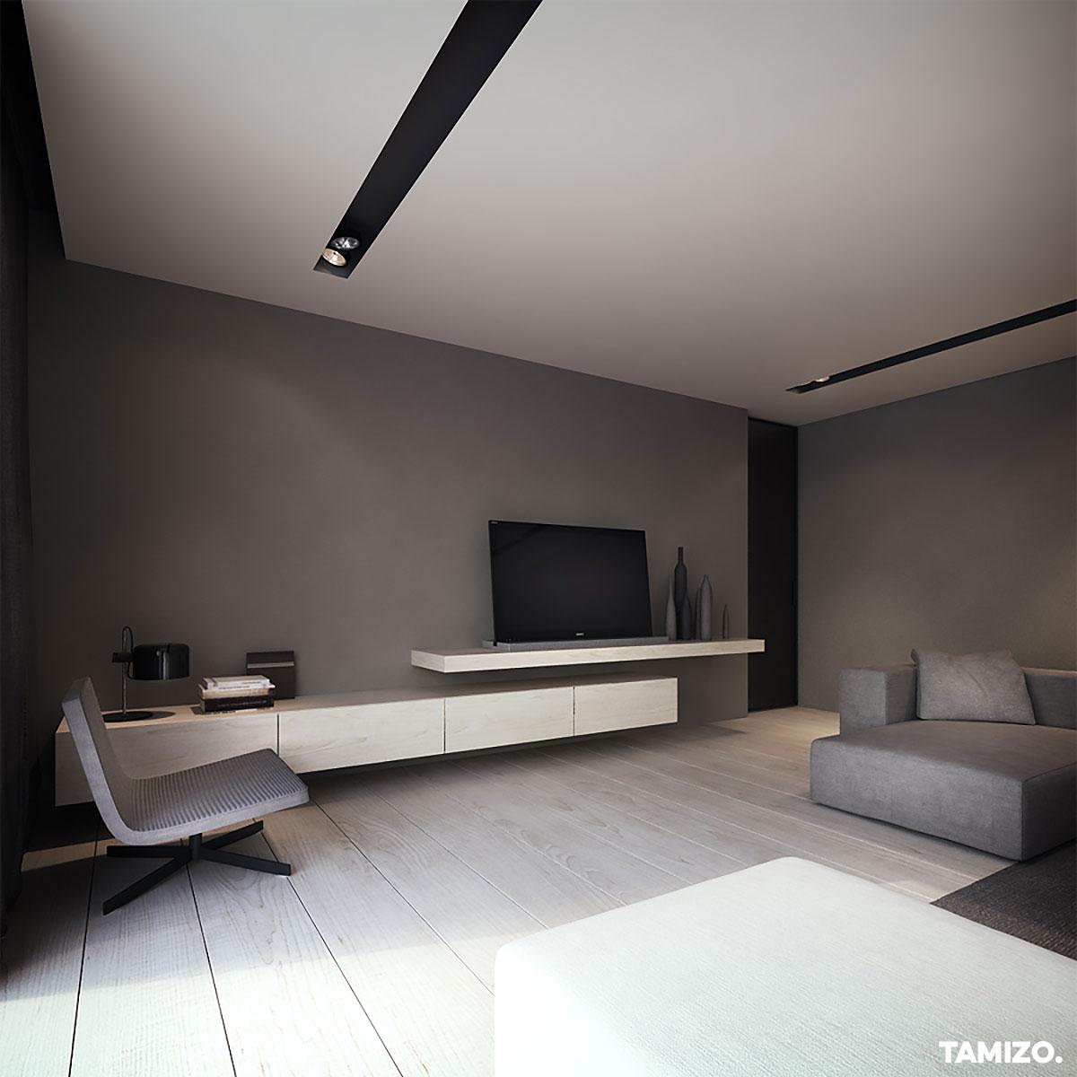 I031_tamizo_architekci_wnetrza-domu-v-house-projektowanie-pabianice-07
