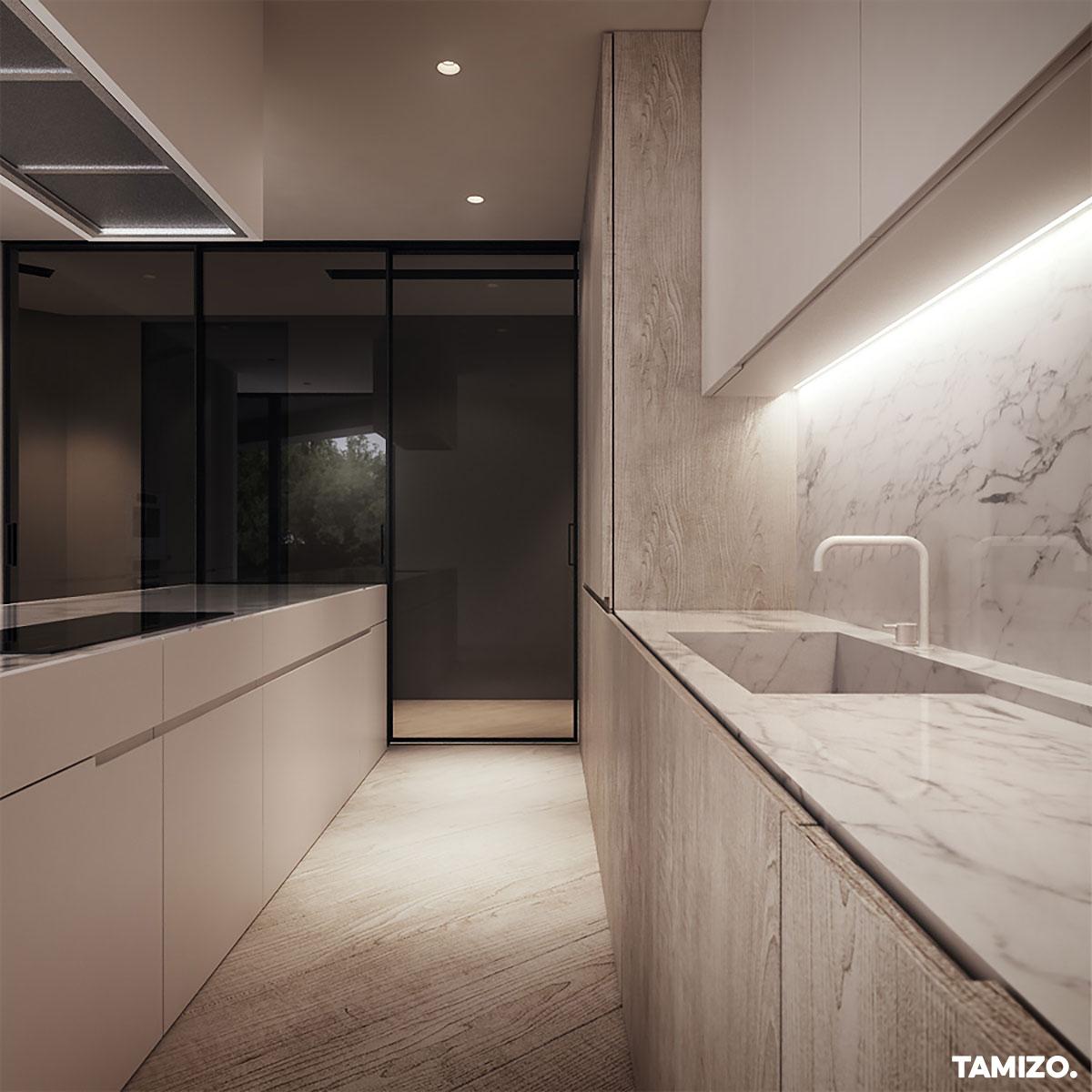 I031_tamizo_architekci_wnetrza-domu-v-house-projektowanie-pabianice-10