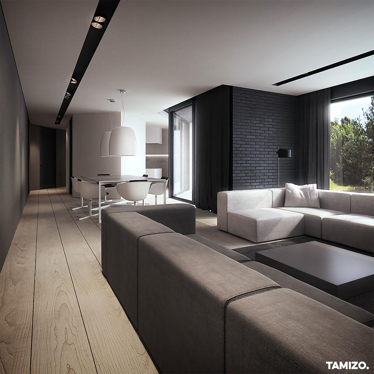 I031_tamizo_architekci_wnetrza-domu-v-house-projektowanie-pabianice-14