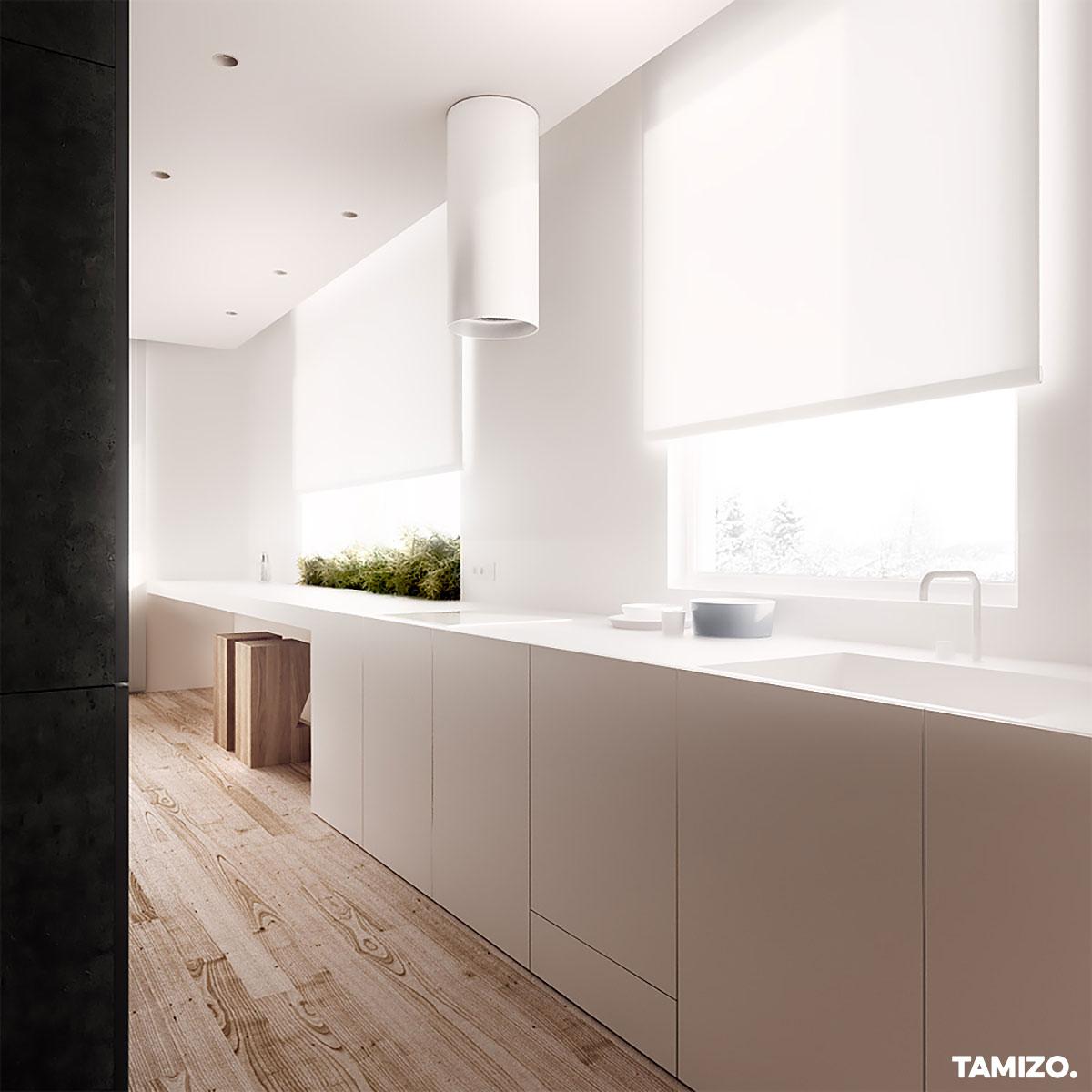 I032_tamizo_architekci_wnetrza-domu-lodz-projektowanie-minimalistyczne-02