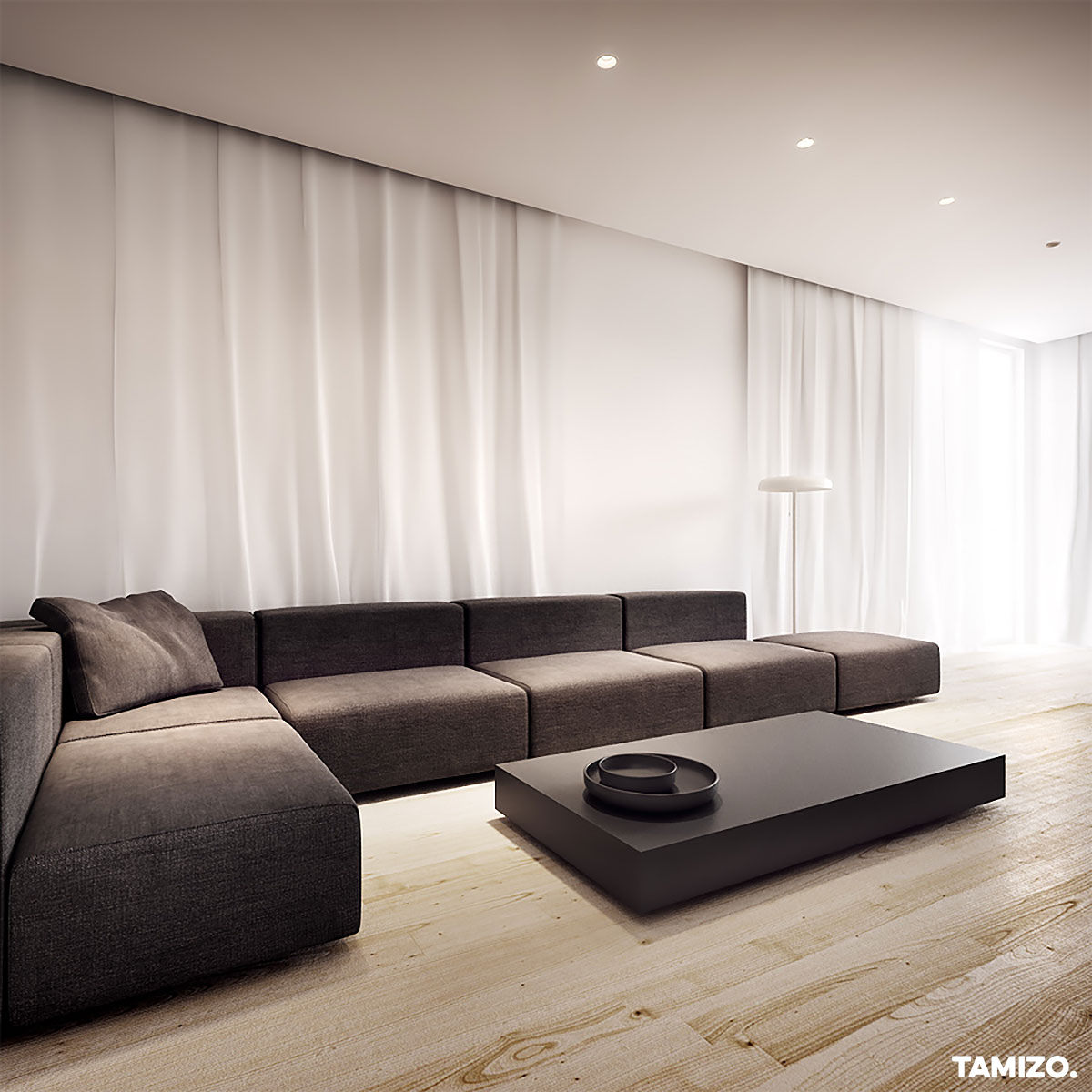 I032_tamizo_architekci_wnetrza-domu-lodz-projektowanie-minimalistyczne-08