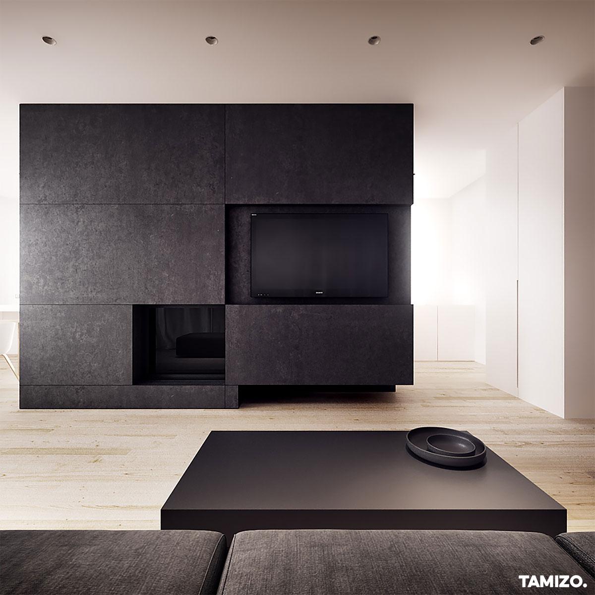 I032_tamizo_architekci_wnetrza-domu-lodz-projektowanie-minimalistyczne-10
