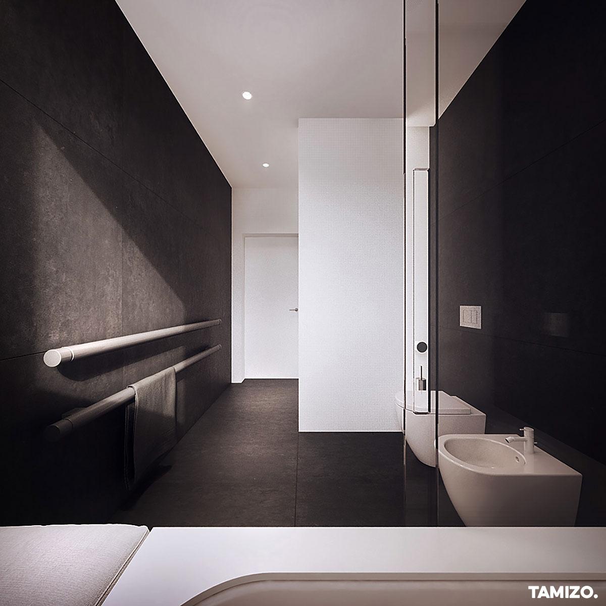 I032_tamizo_architekci_wnetrza-domu-lodz-projektowanie-minimalistyczne-14