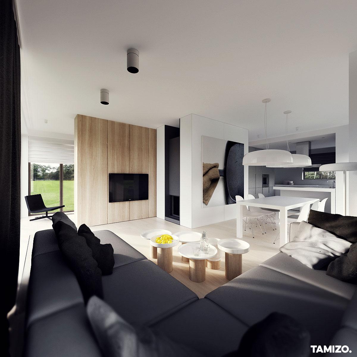 I035_tamizo_architekci_projekt-wnetrz-domu-jednorodzinnego-warszawa-pietrowy-09