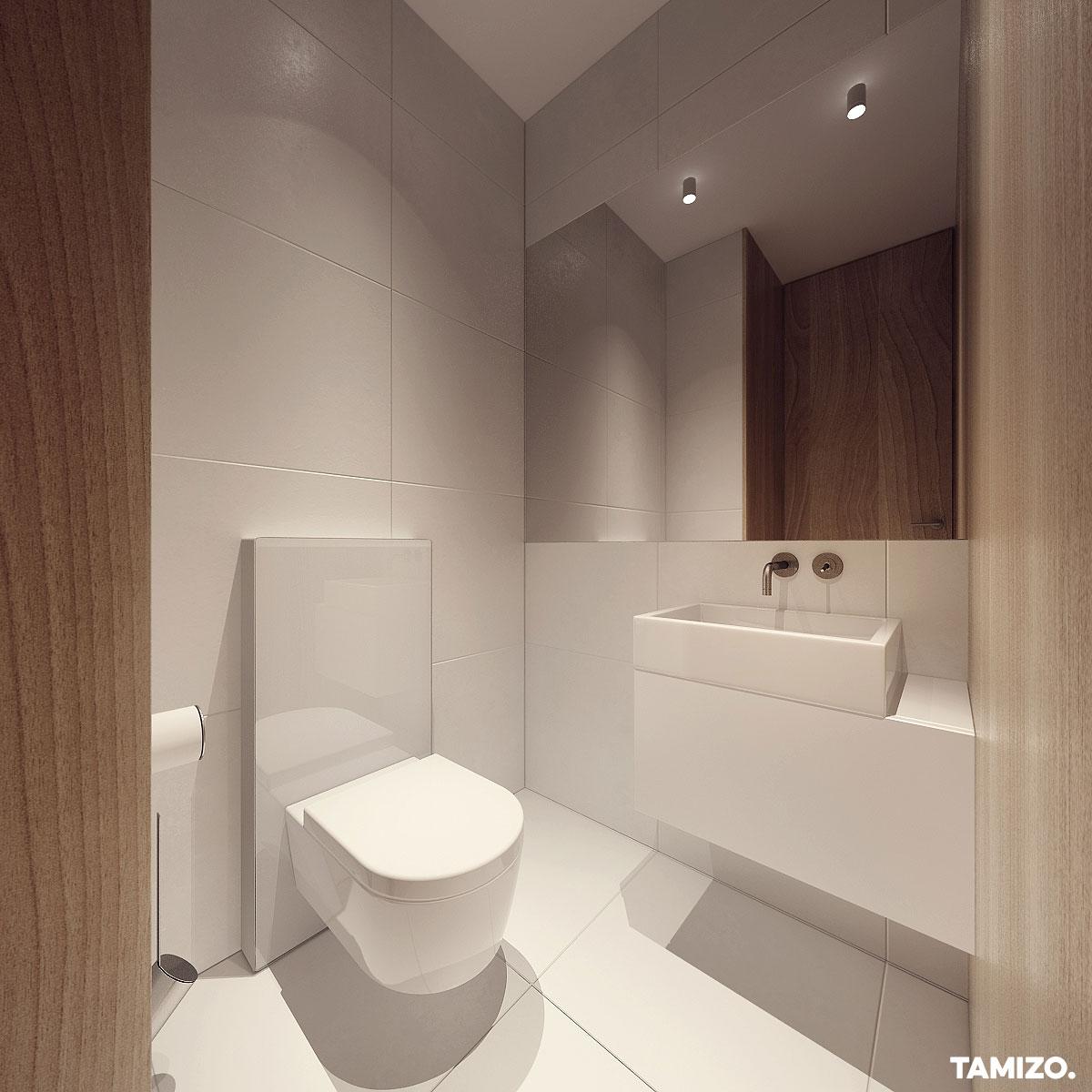 I035_tamizo_architekci_projekt-wnetrz-domu-jednorodzinnego-warszawa-pietrowy-13