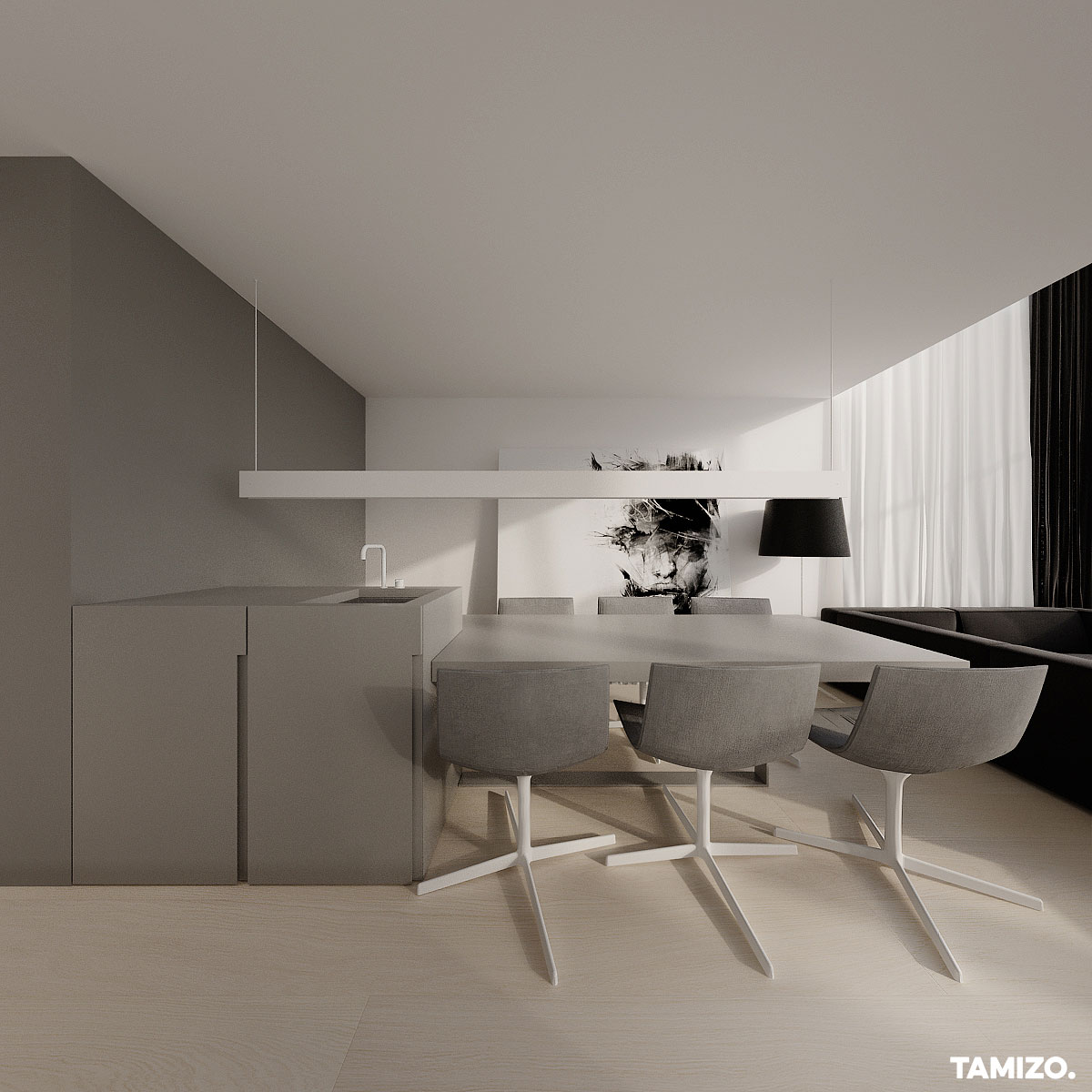 I036_tamizo_architekci_projektowanie-wnetrz-mieszkanie-loft-warszawa-09