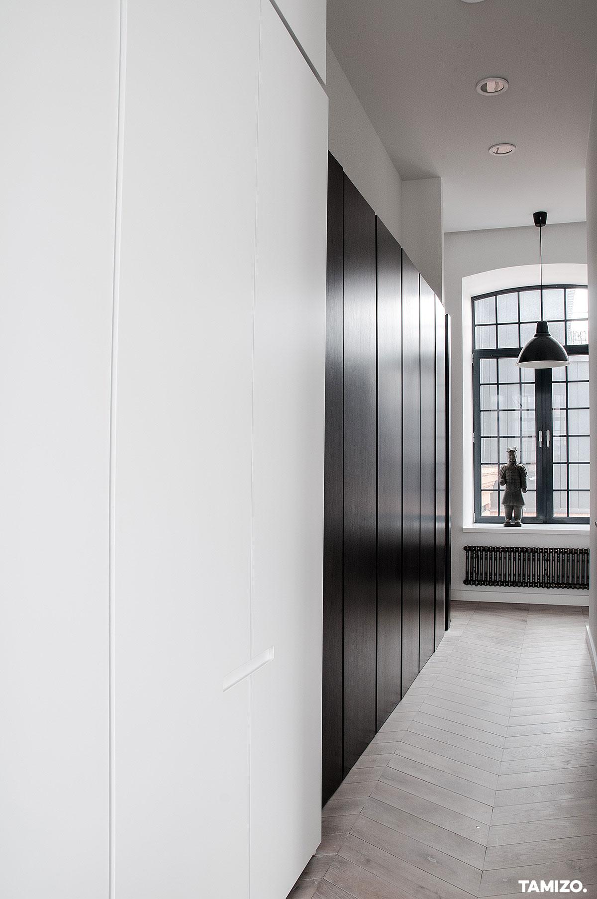 I037_tamizo_architekci_projekt-wnetrz-loft-scheiblera-lodz-mieszkanie-realizacja-08
