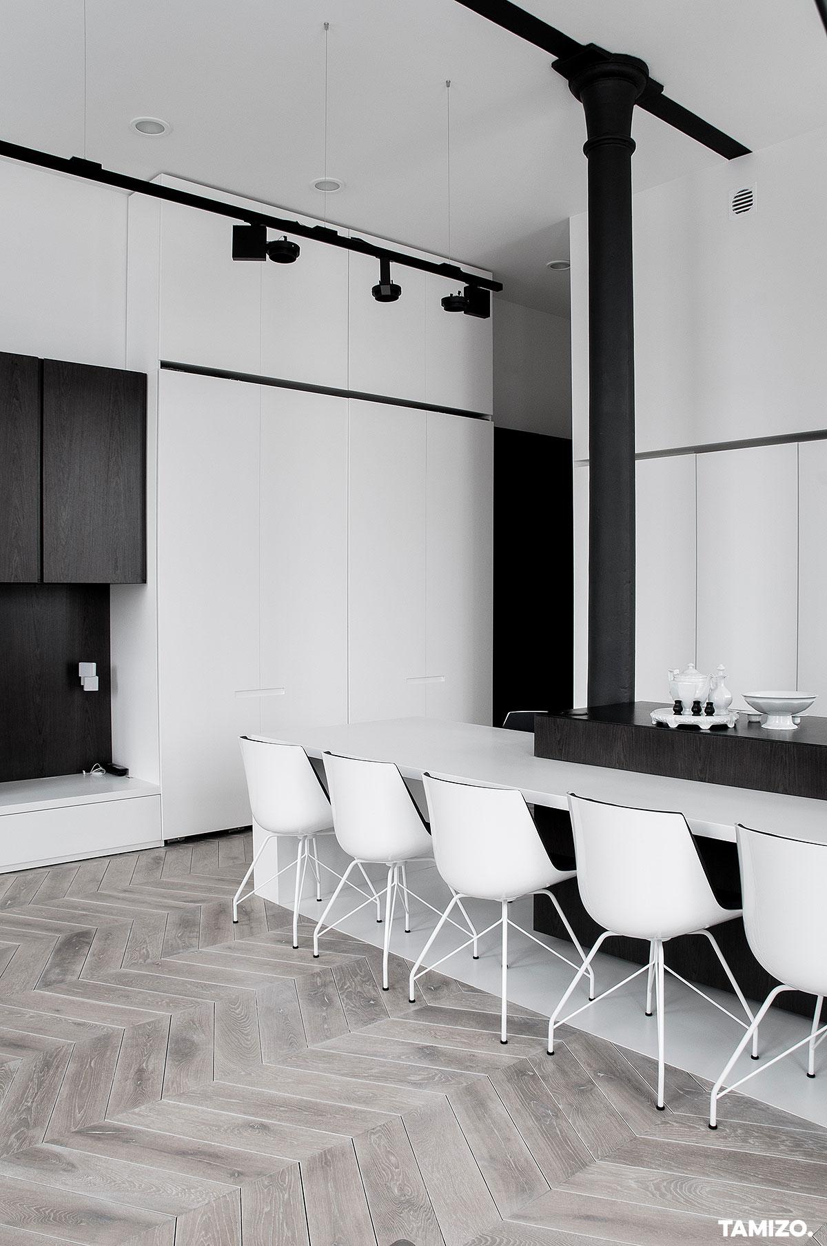 I037_tamizo_architekci_projekt-wnetrz-loft-scheiblera-lodz-mieszkanie-realizacja-11