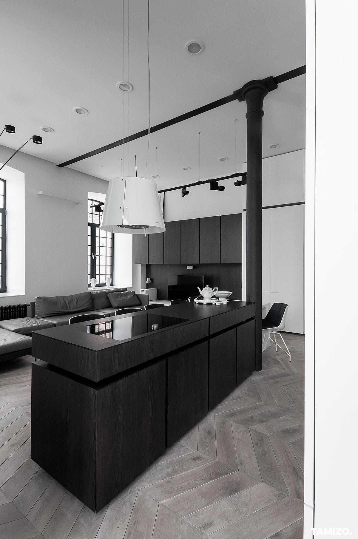 I037_tamizo_architekci_projekt-wnetrz-loft-scheiblera-lodz-mieszkanie-realizacja-21