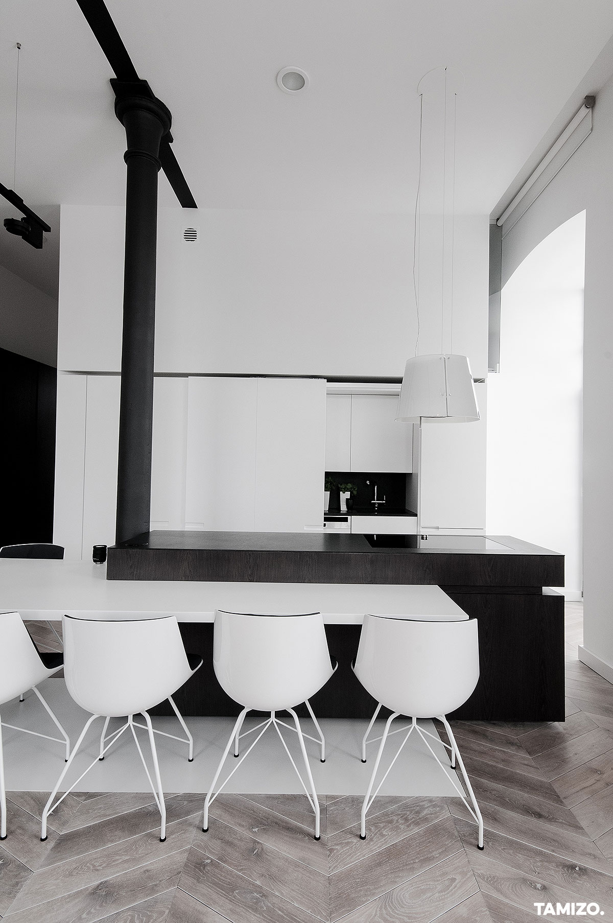 I037_tamizo_architekci_projekt-wnetrz-loft-scheiblera-lodz-mieszkanie-realizacja-42