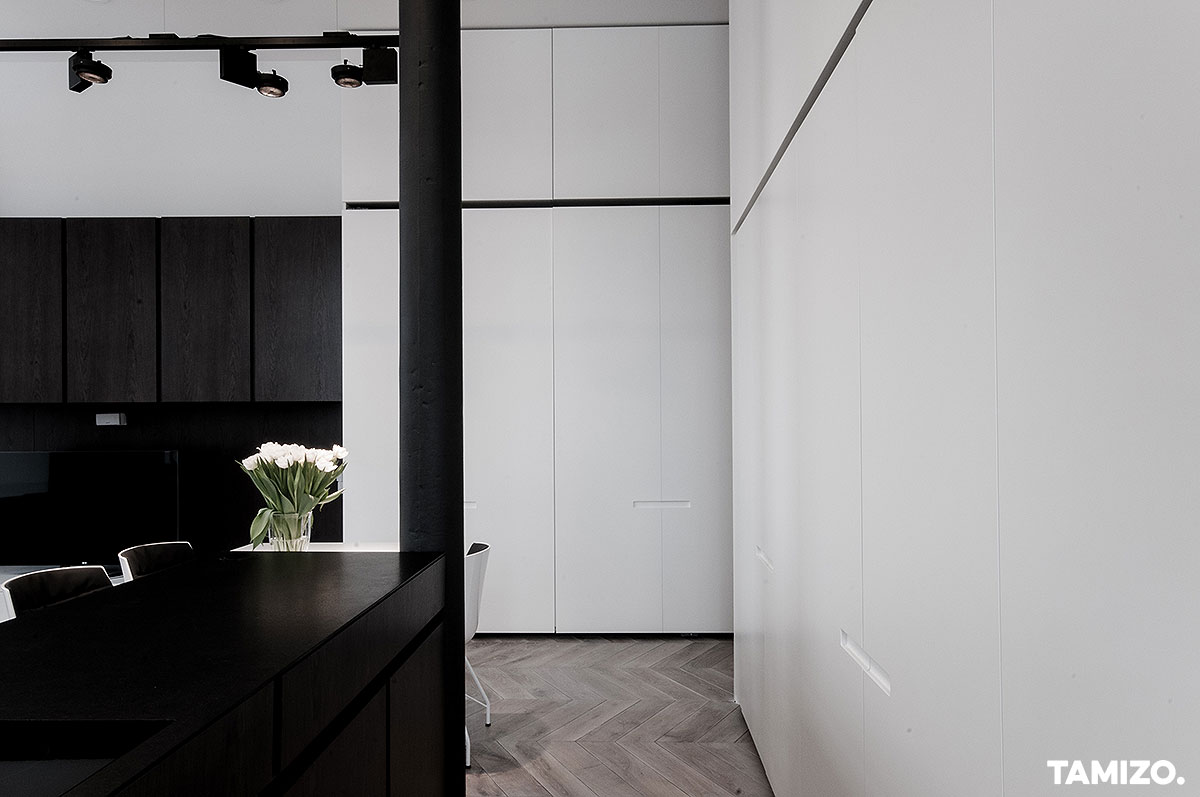 I037_tamizo_architekci_projekt-wnetrz-loft-scheiblera-lodz-mieszkanie-realizacja-55