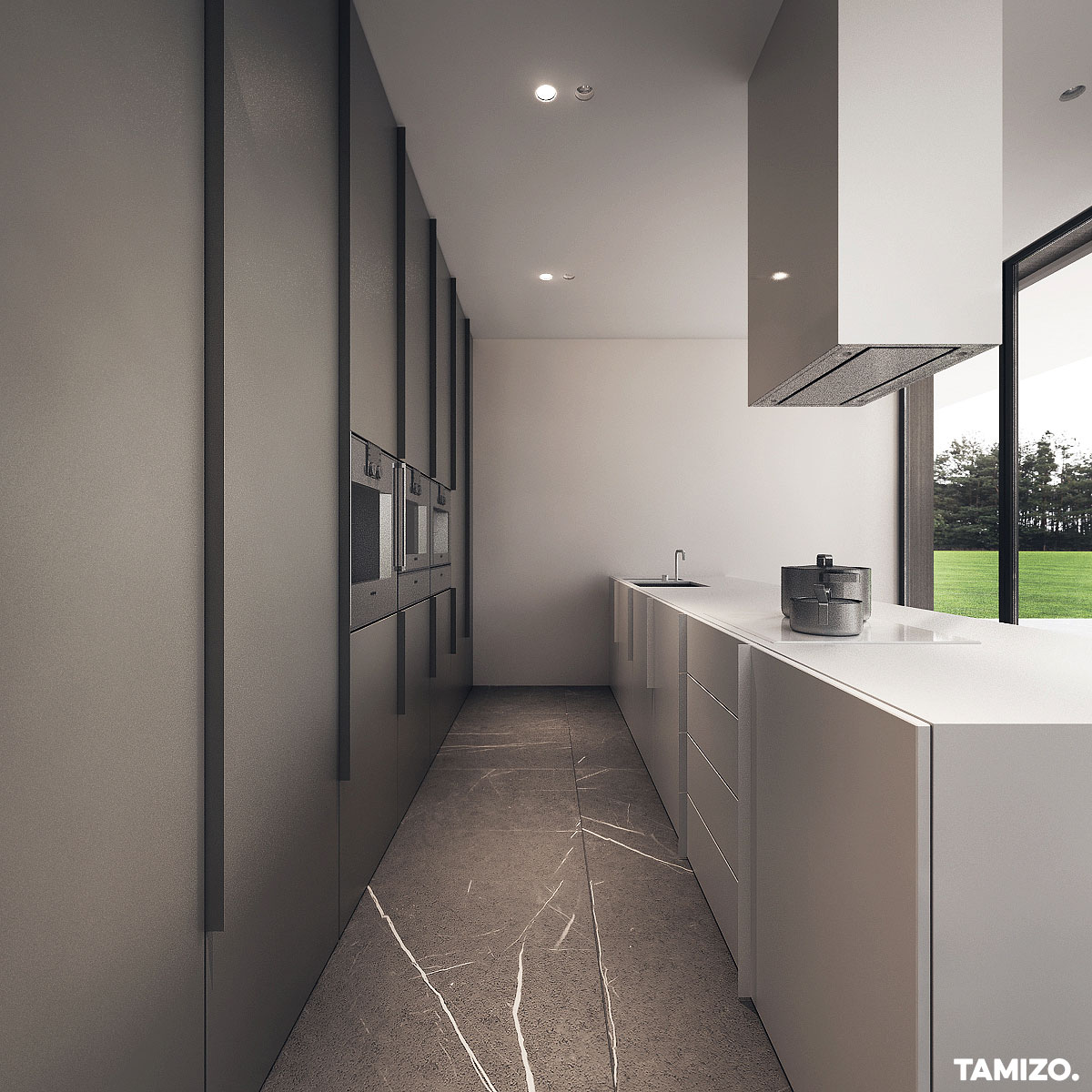 I038_tamizo_architekci_wnetrza-domu-bialystok-lodz-minimalistyczne-09
