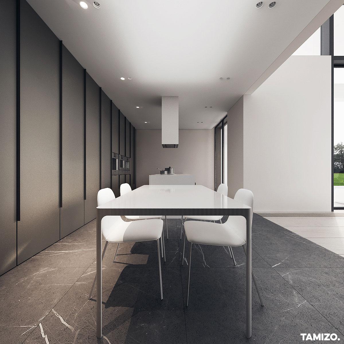 I038_tamizo_architekci_wnetrza-domu-bialystok-lodz-minimalistyczne-10