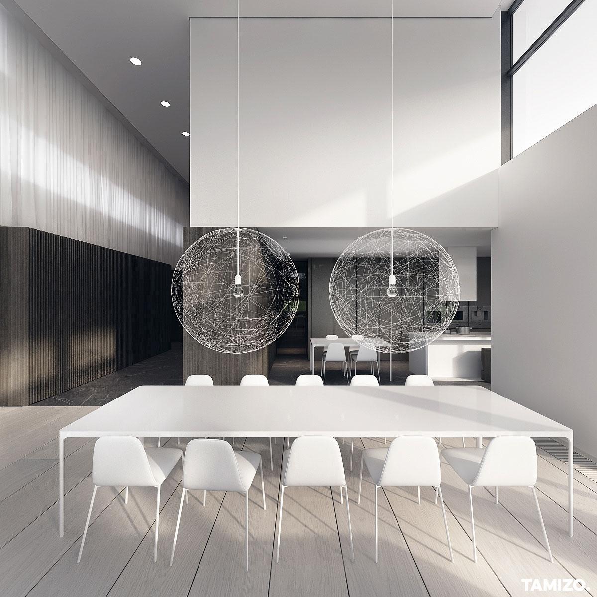 I038_tamizo_architekci_wnetrza-domu-bialystok-lodz-minimalistyczne-12