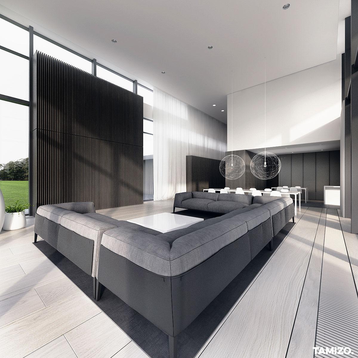 I038_tamizo_architekci_wnetrza-domu-bialystok-lodz-minimalistyczne-16