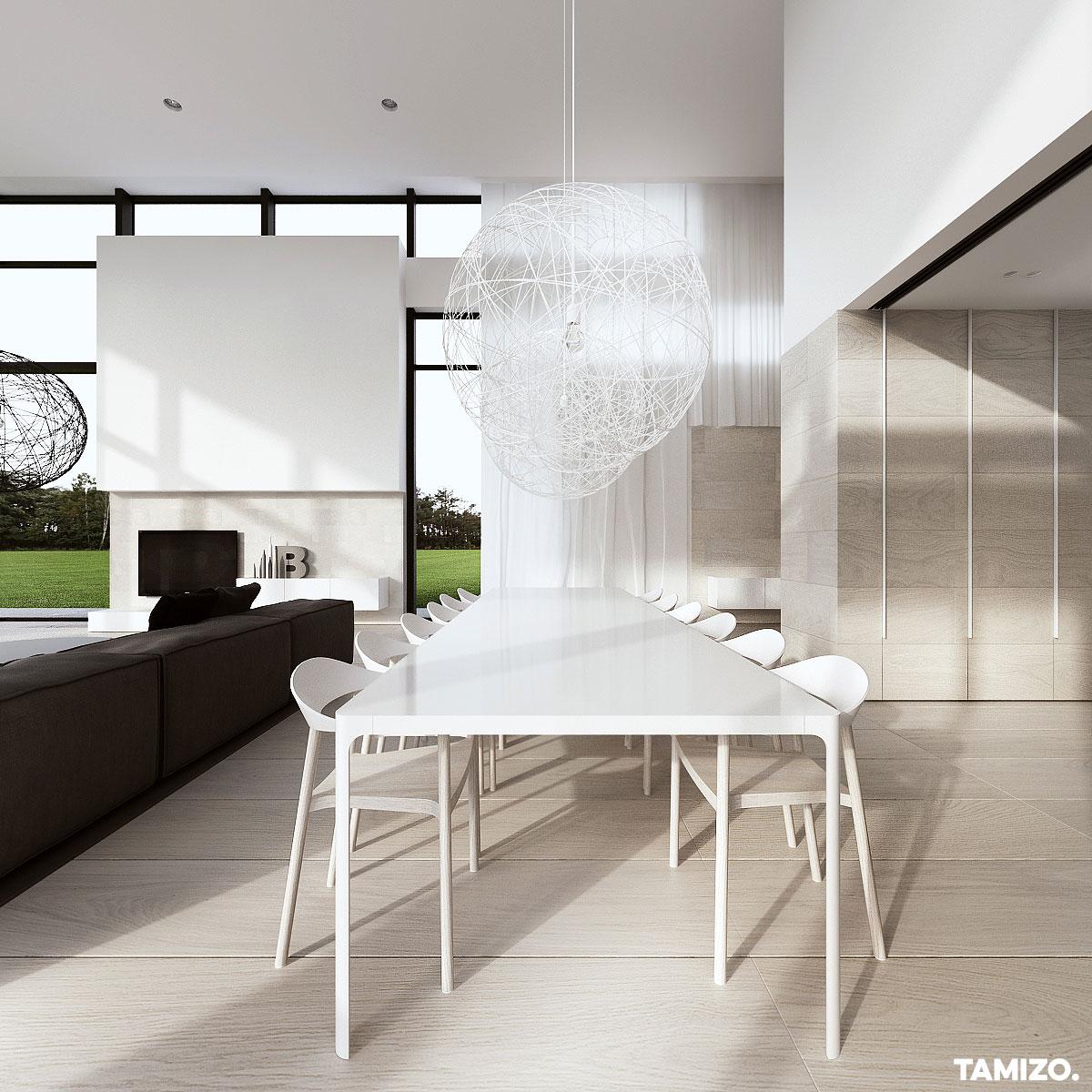 I038_tamizo_architekci_wnetrza-domu-bialystok-lodz-minimalistyczne-19