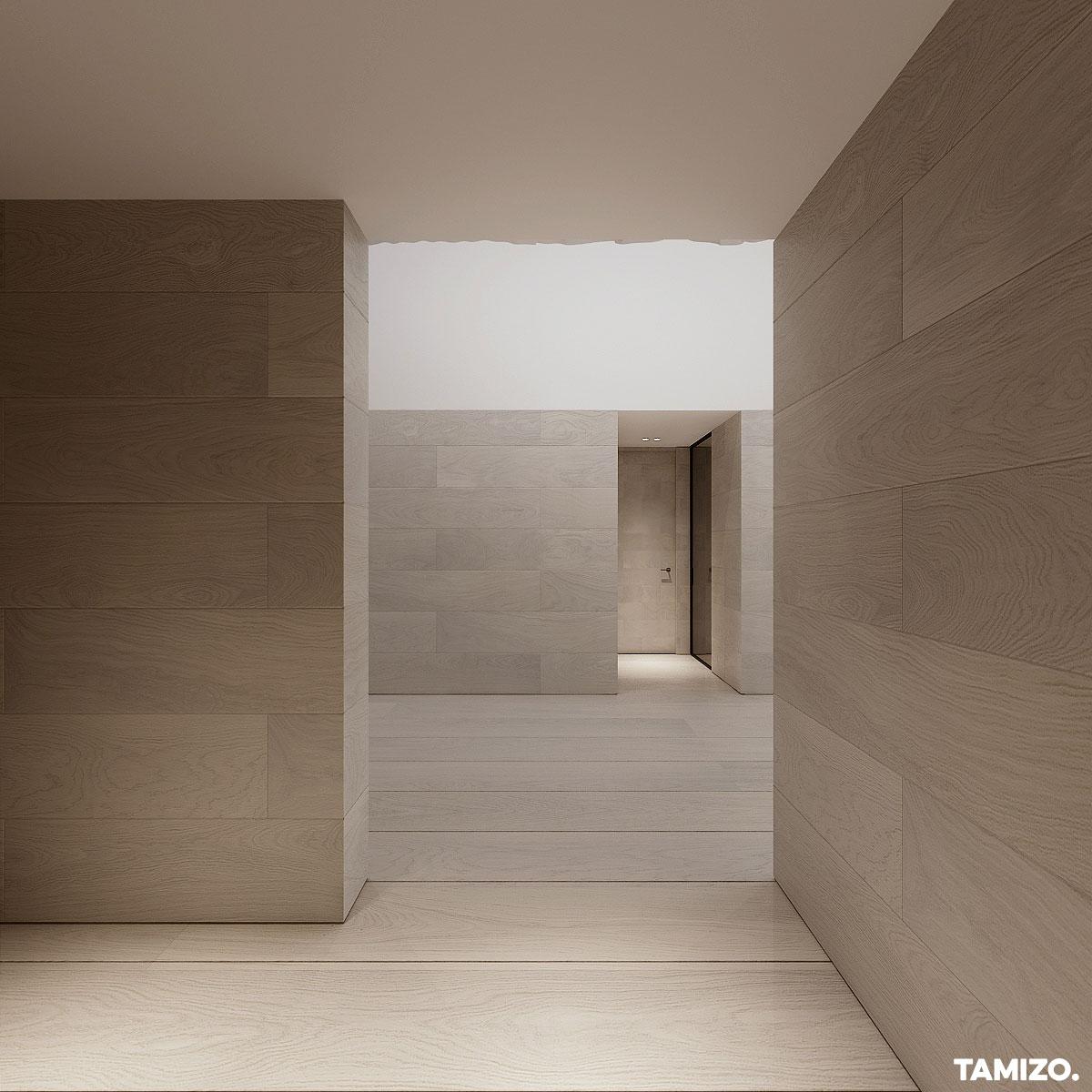 I038_tamizo_architekci_wnetrza-domu-bialystok-lodz-minimalistyczne-22