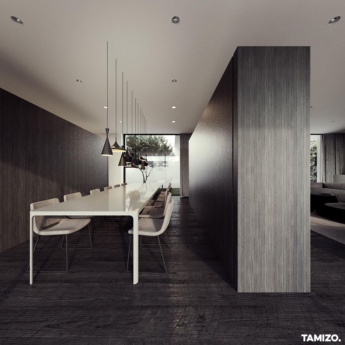 I041_tamizo_architekci_projekt-wnetrz-dom-cz-house-jednorodzinny-pabianice-07