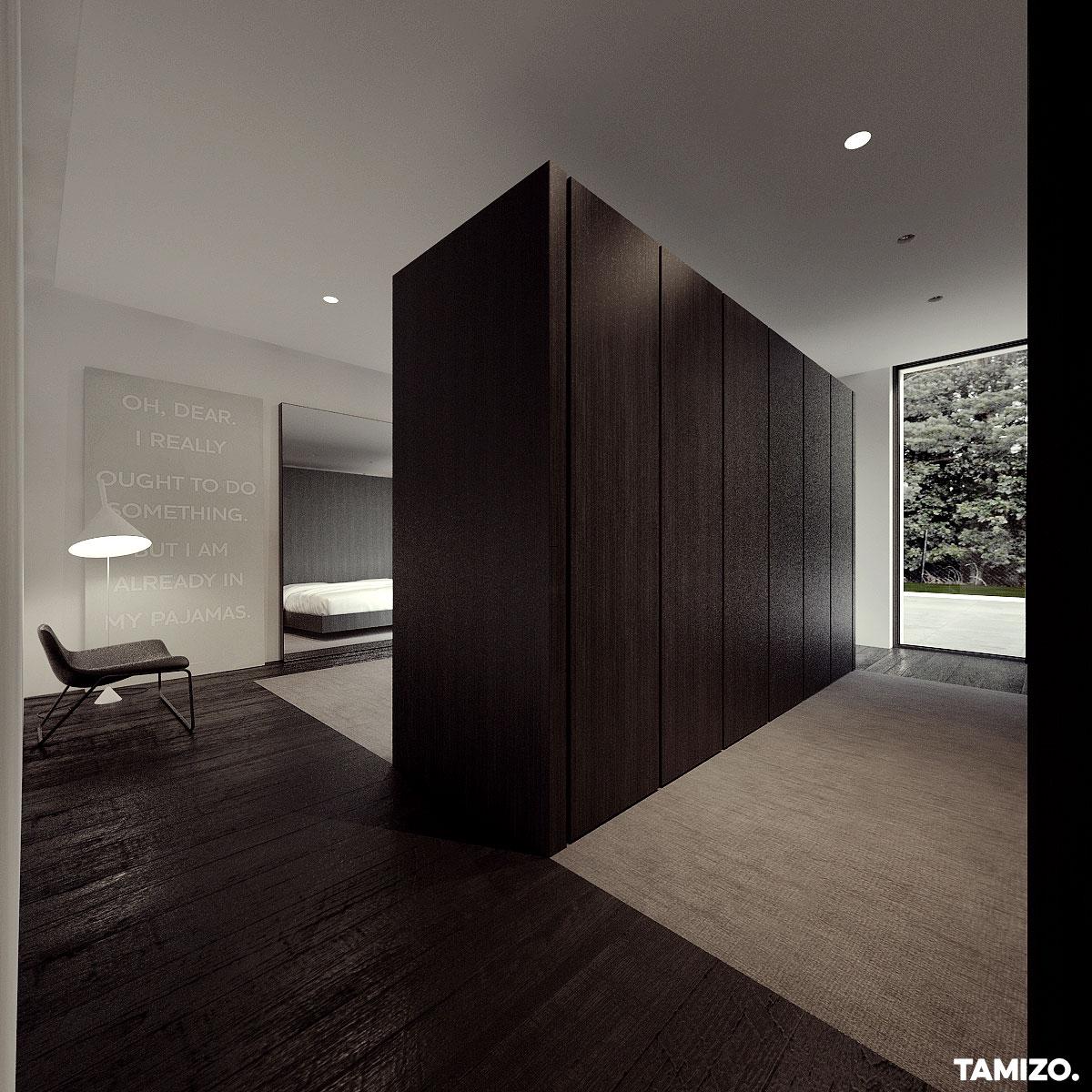 I041_tamizo_architekci_projekt-wnetrz-dom-cz-house-jednorodzinny-pabianice-14