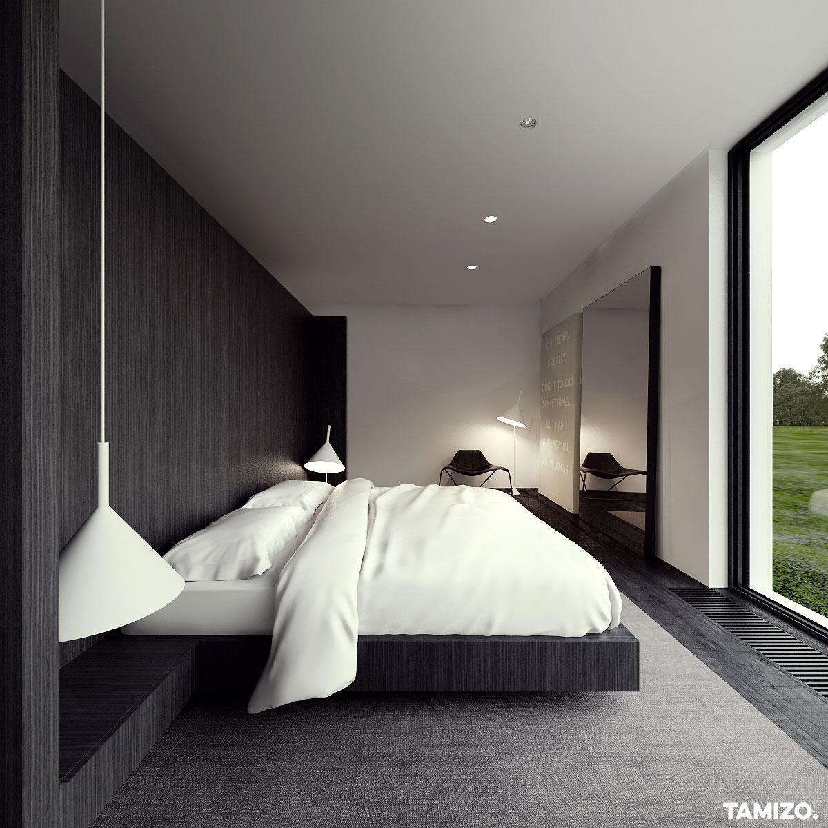 I041_tamizo_architekci_projekt-wnetrz-dom-cz-house-jednorodzinny-pabianice-15