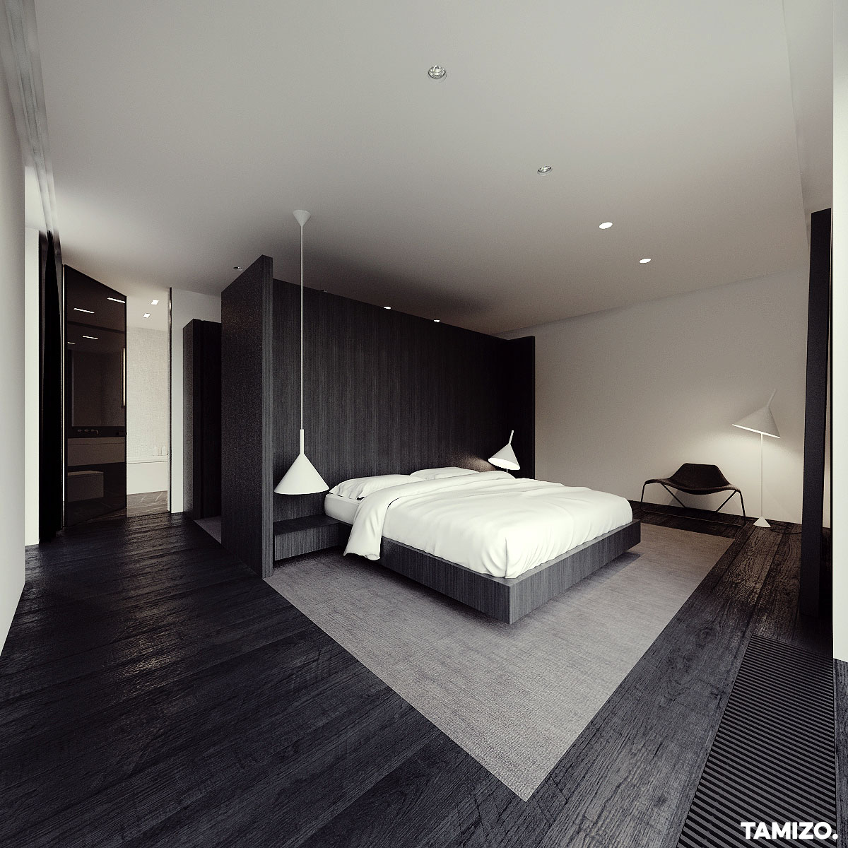 I041_tamizo_architekci_projekt-wnetrz-dom-cz-house-jednorodzinny-pabianice-16