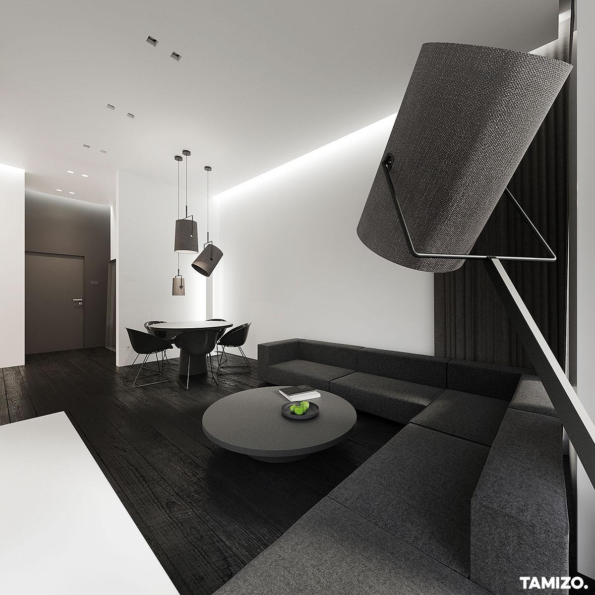 I043_tamizo_architekci_projekt-wnetrz-mieszkanie-lodz-minimalizm-proste-05