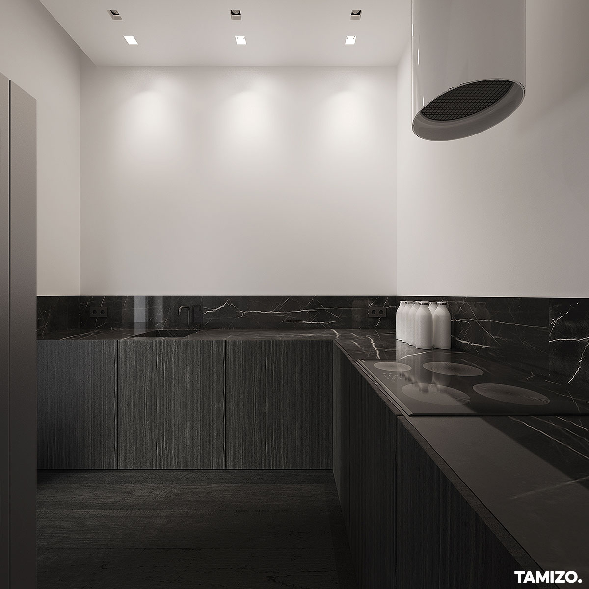 I043_tamizo_architekci_projekt-wnetrz-mieszkanie-lodz-minimalizm-proste-07