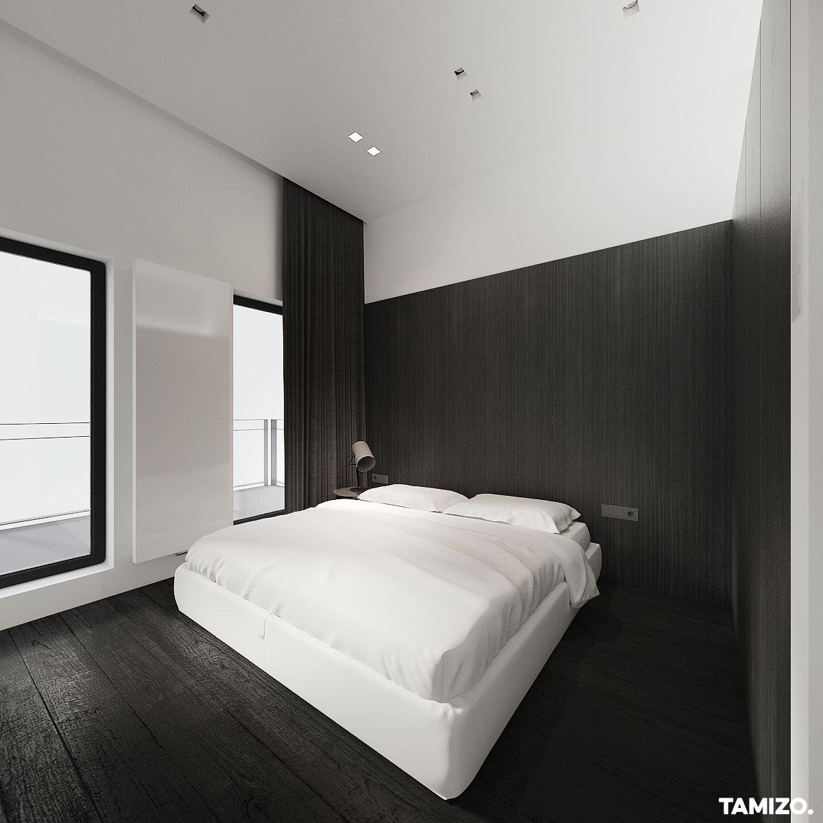 I043_tamizo_architekci_projekt-wnetrz-mieszkanie-lodz-minimalizm-proste-10