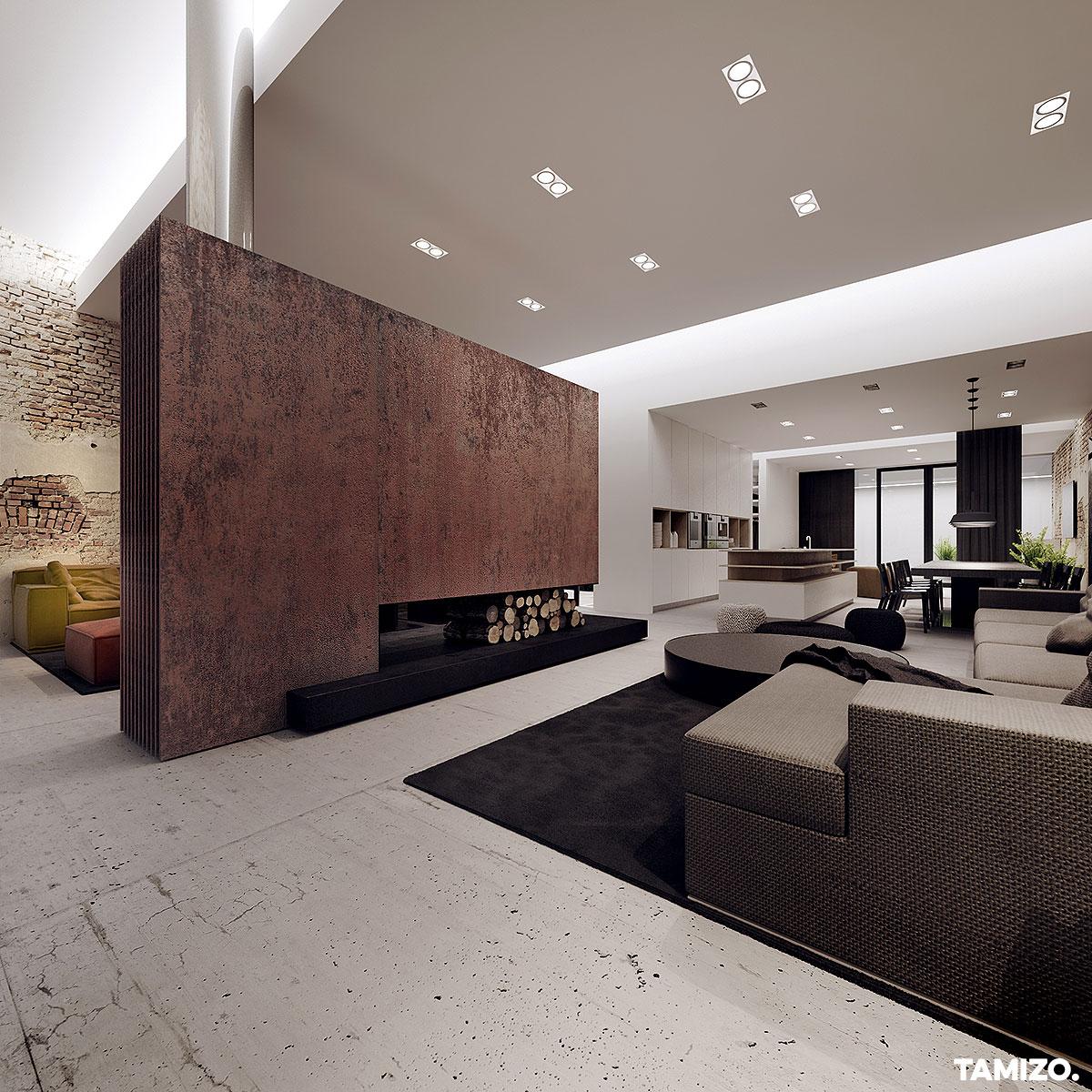 I049_tamizo_architekci_ekspozycja-salon-wnetrza-showroom-kler-projekt-konkursowy-02