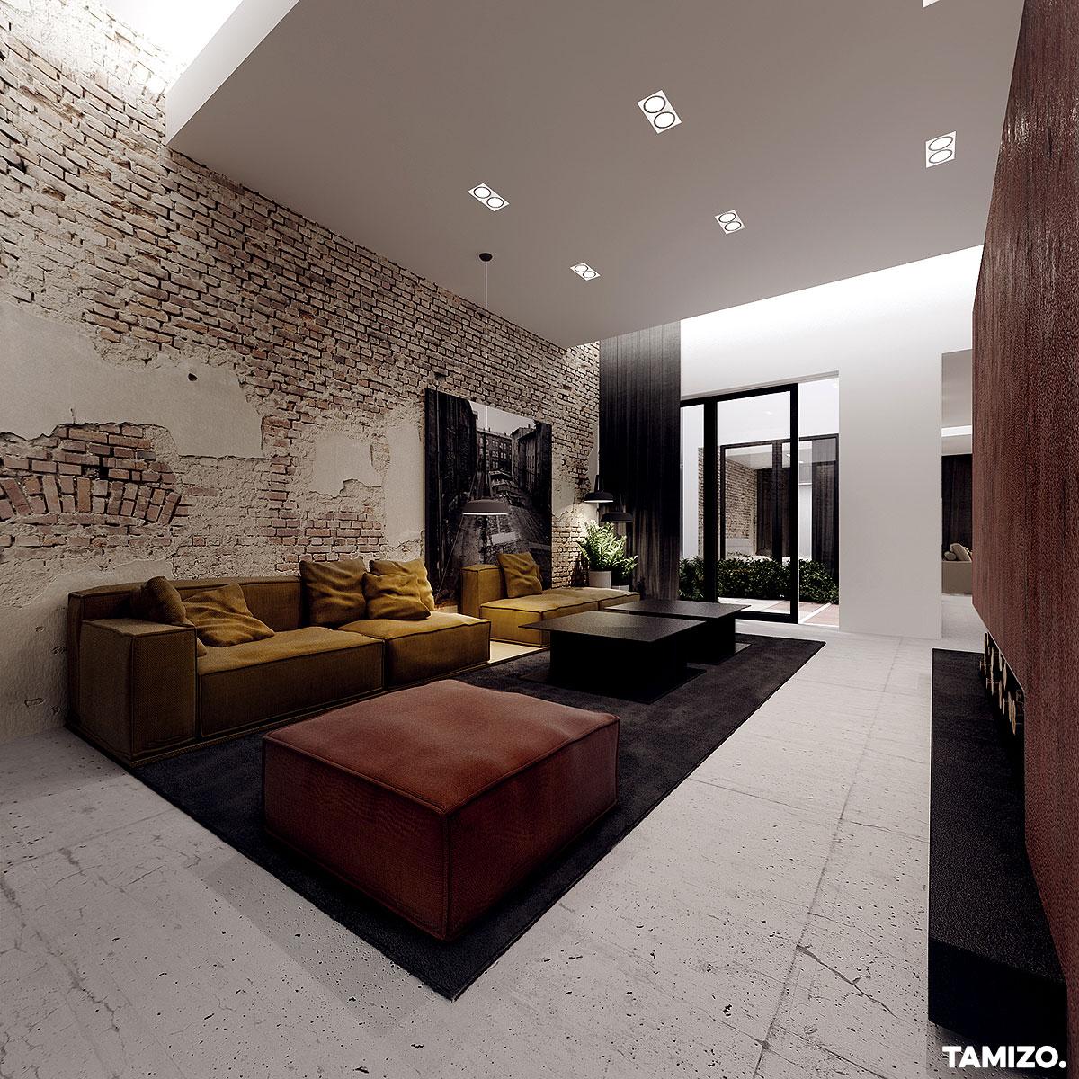 I049_tamizo_architekci_ekspozycja-salon-wnetrza-showroom-kler-projekt-konkursowy-03