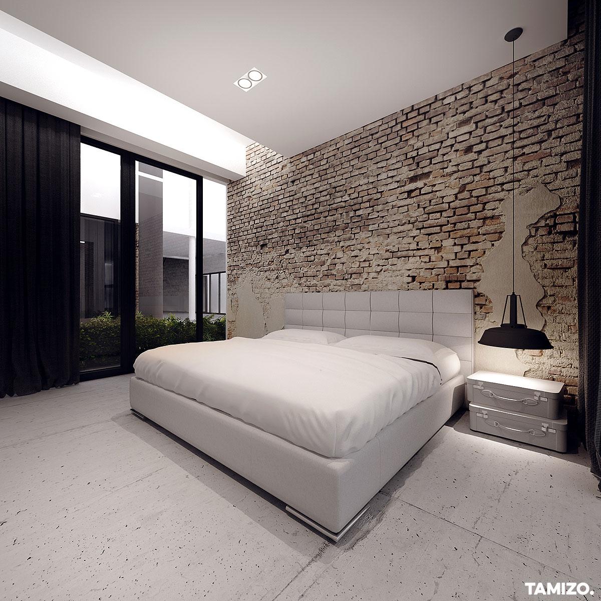 I049_tamizo_architekci_ekspozycja-salon-wnetrza-showroom-kler-projekt-konkursowy-07