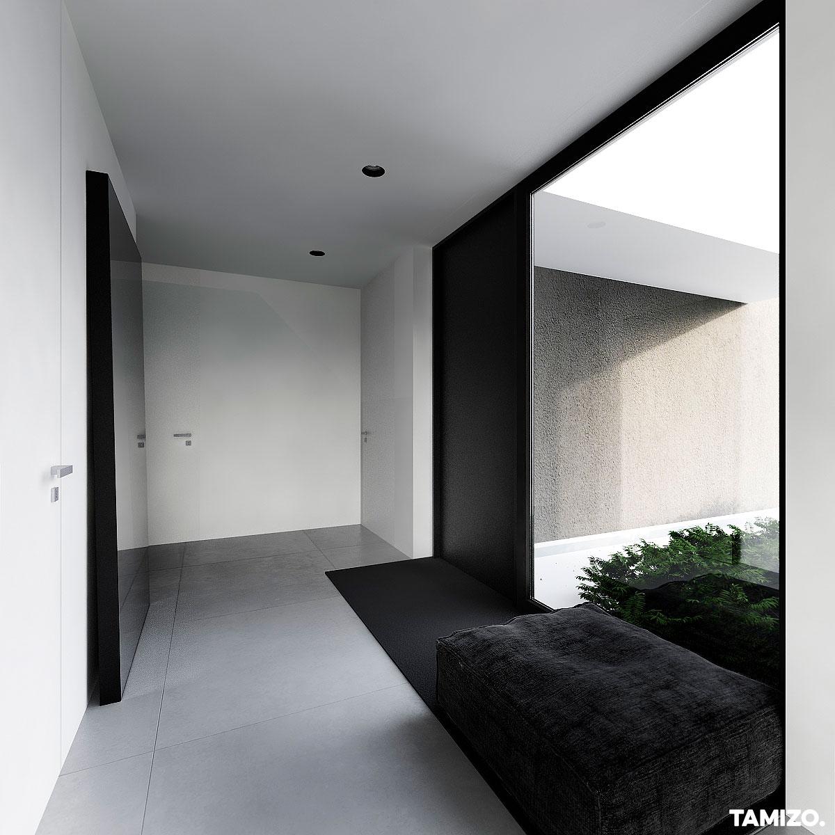 I050_tamizo_architekci_projekt-wnetrz-dom-jednorodzinny-pabianice-minimalizm-prostota-01