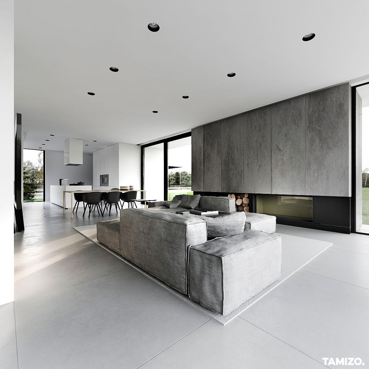 I050_tamizo_architekci_projekt-wnetrz-dom-jednorodzinny-pabianice-minimalizm-prostota-03