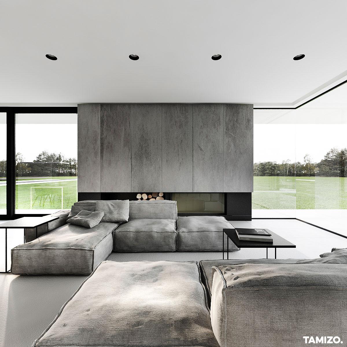 I050_tamizo_architekci_projekt-wnetrz-dom-jednorodzinny-pabianice-minimalizm-prostota-04