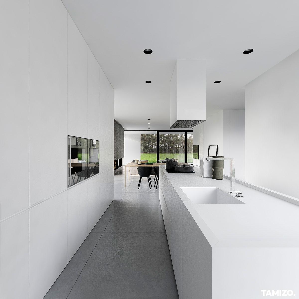 I050_tamizo_architekci_projekt-wnetrz-dom-jednorodzinny-pabianice-minimalizm-prostota-10