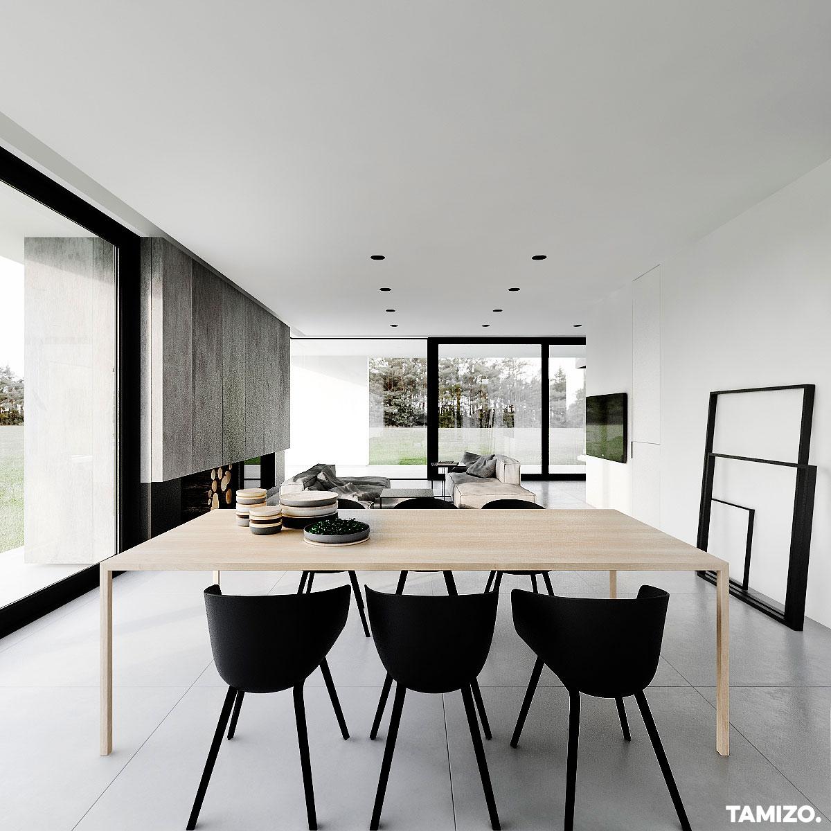 I050_tamizo_architekci_projekt-wnetrz-dom-jednorodzinny-pabianice-minimalizm-prostota-12