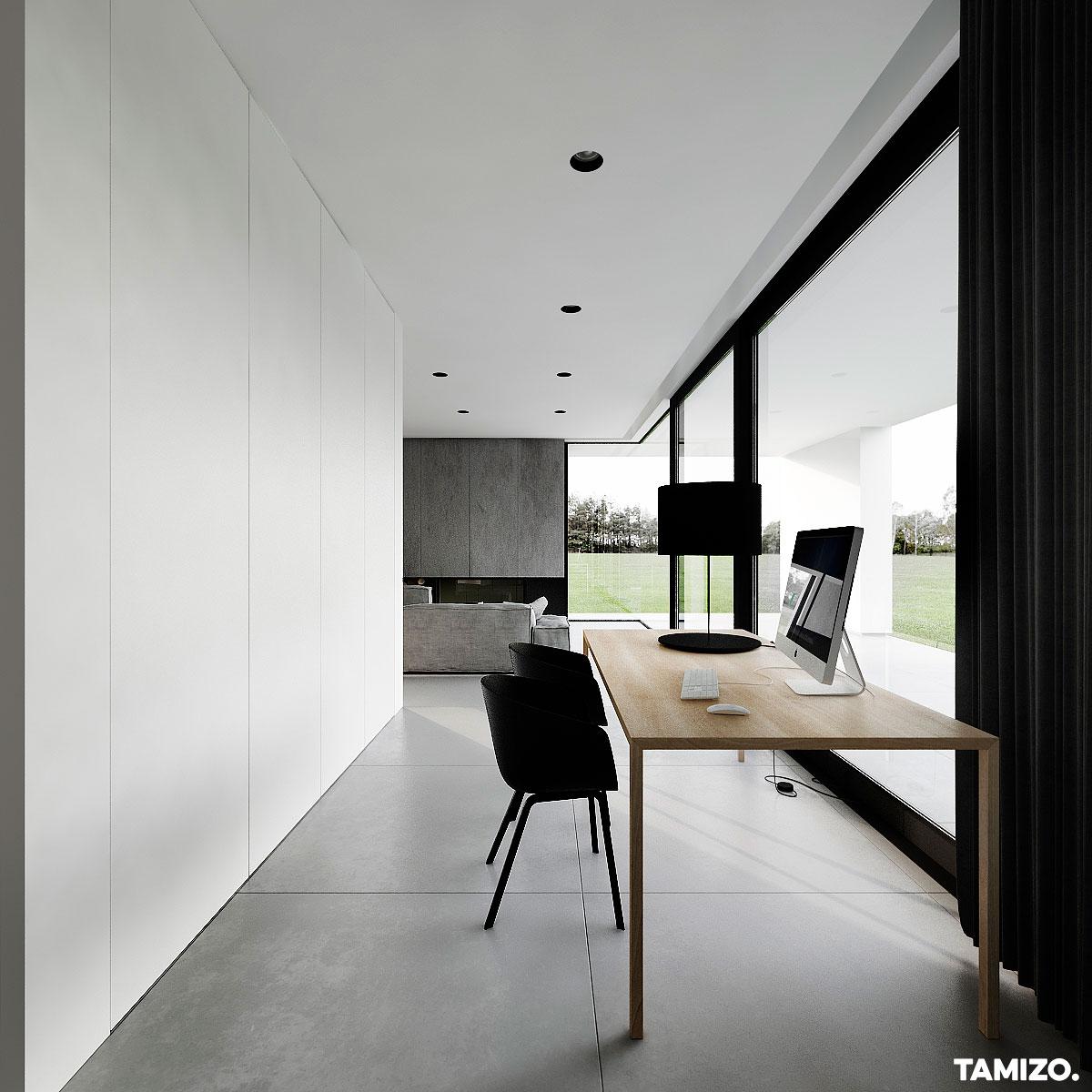 I050_tamizo_architekci_projekt-wnetrz-dom-jednorodzinny-pabianice-minimalizm-prostota-14