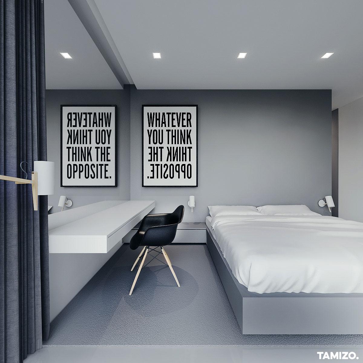 I050_tamizo_architekci_projekt-wnetrz-dom-jednorodzinny-pabianice-minimalizm-prostota-22