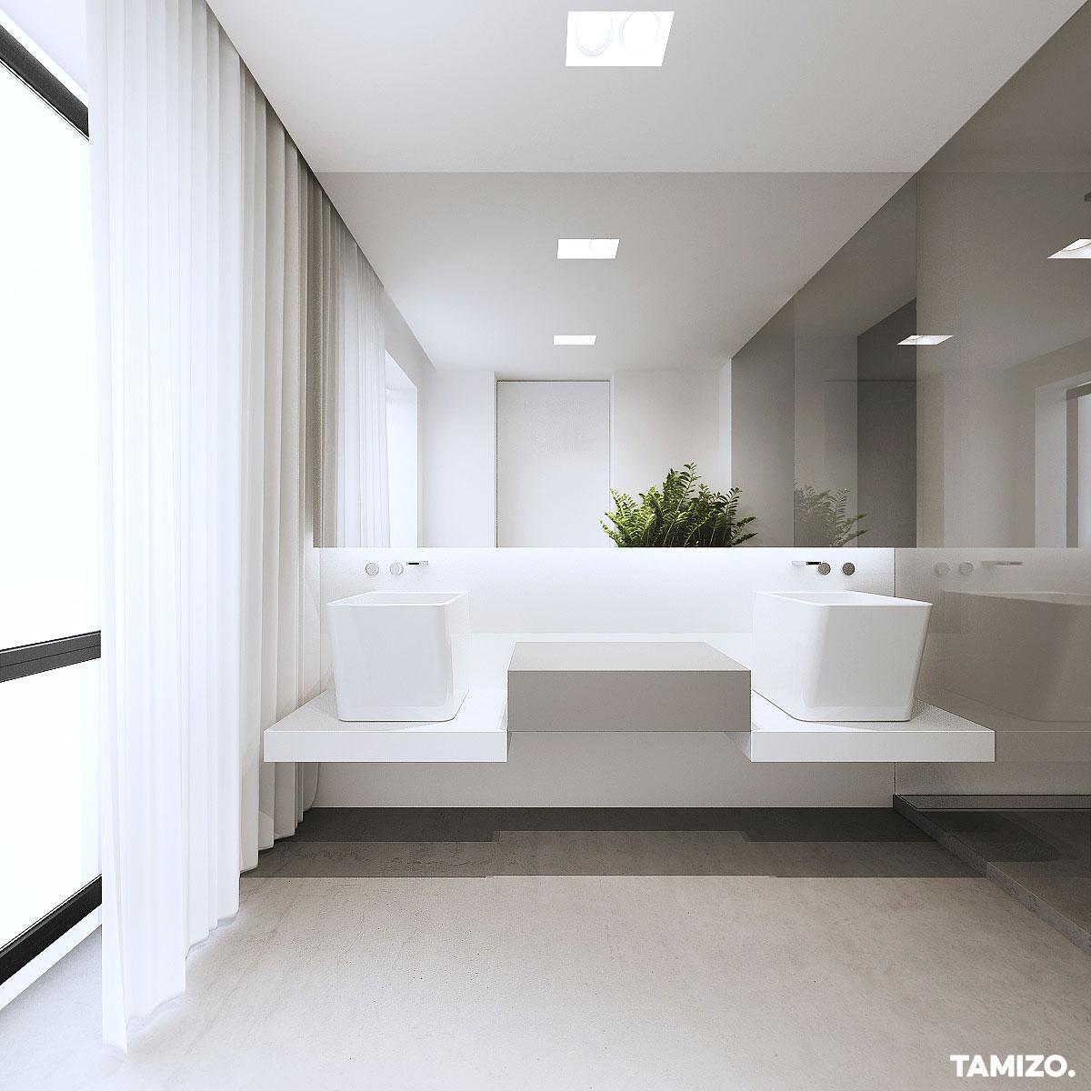 I051_tamizo_architekci_projekt-wnetrz-dom-jednorodzinny-torun-minimalistyczne-14