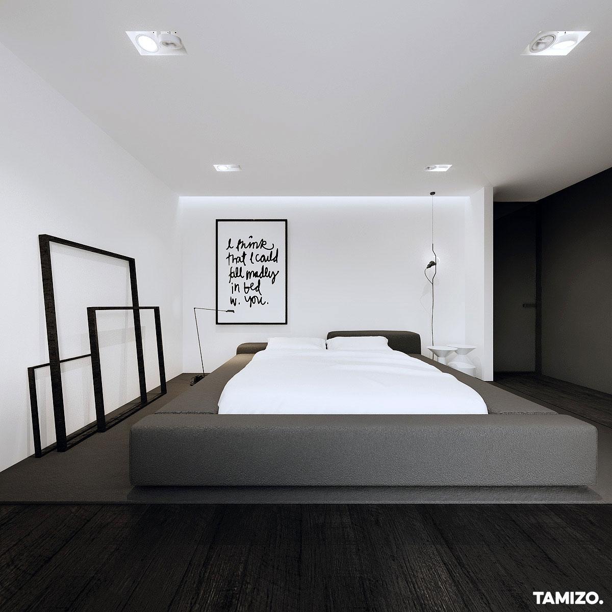 I051_tamizo_architekci_projekt-wnetrz-dom-jednorodzinny-torun-minimalistyczne-20