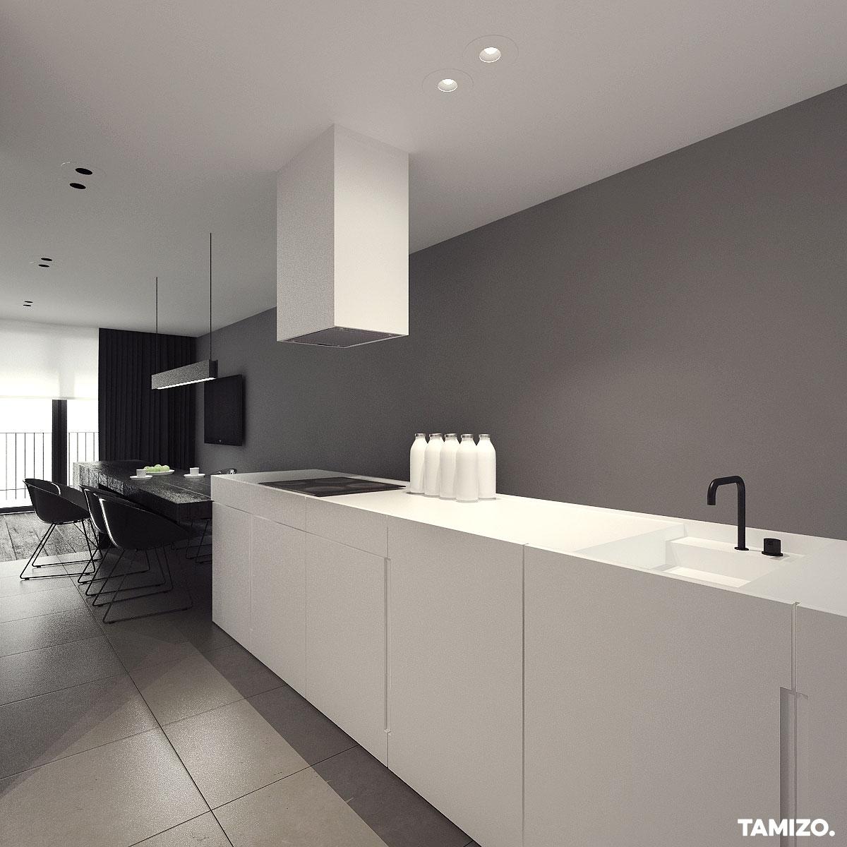 I056_tamizo_architekci_projekt-wnetrz-mieszkanie-male-piotrkow-trybunalski-06