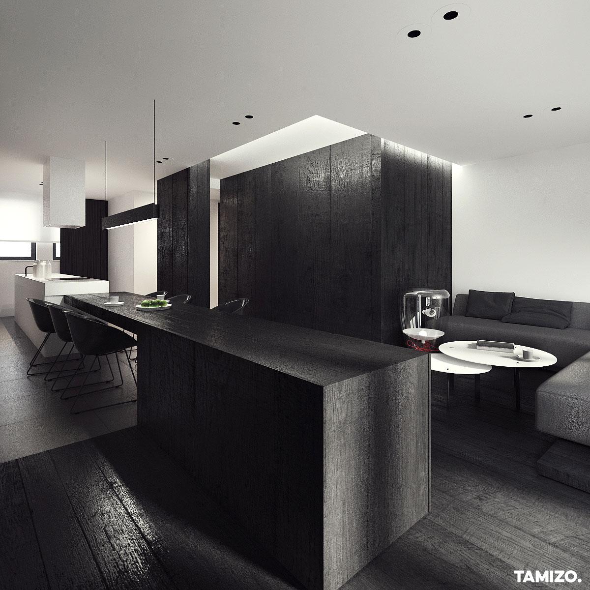 I056_tamizo_architekci_projekt-wnetrz-mieszkanie-male-piotrkow-trybunalski-08