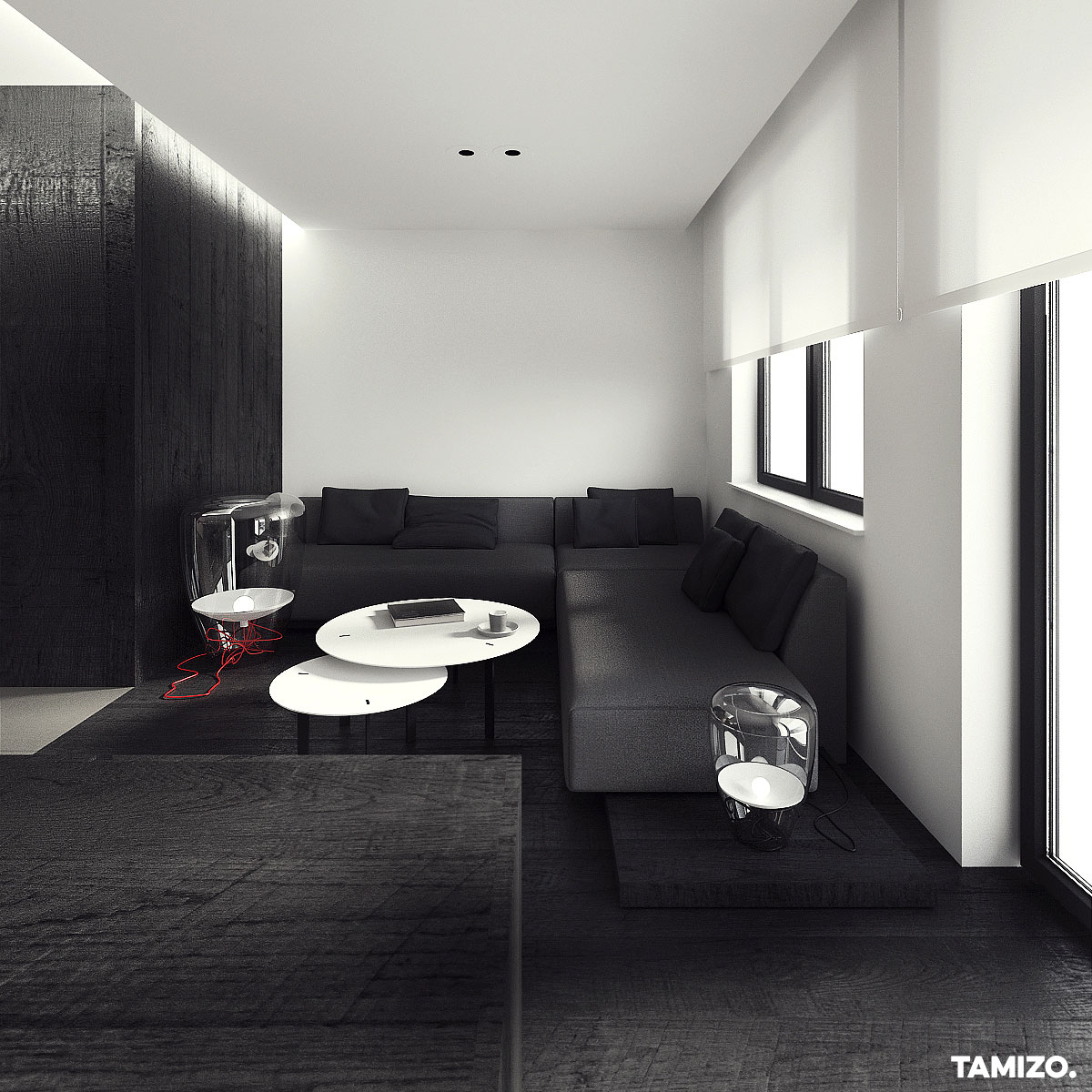 I056_tamizo_architekci_projekt-wnetrz-mieszkanie-male-piotrkow-trybunalski-12