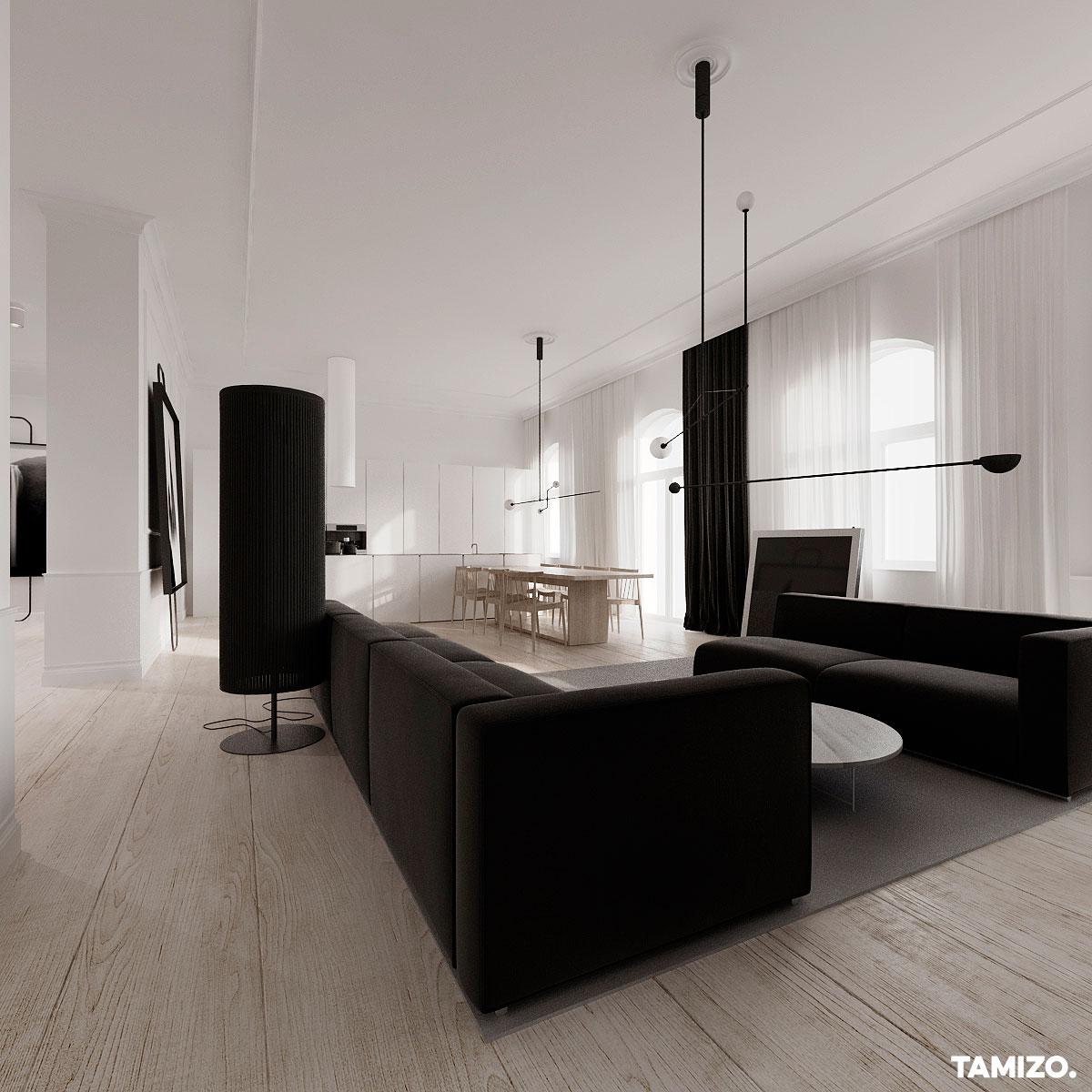 I057_tamizo_architekci_projekt-wnetrz-stara-kamienica-wnetrze-klasyczne-minimalizm-warszawa-03