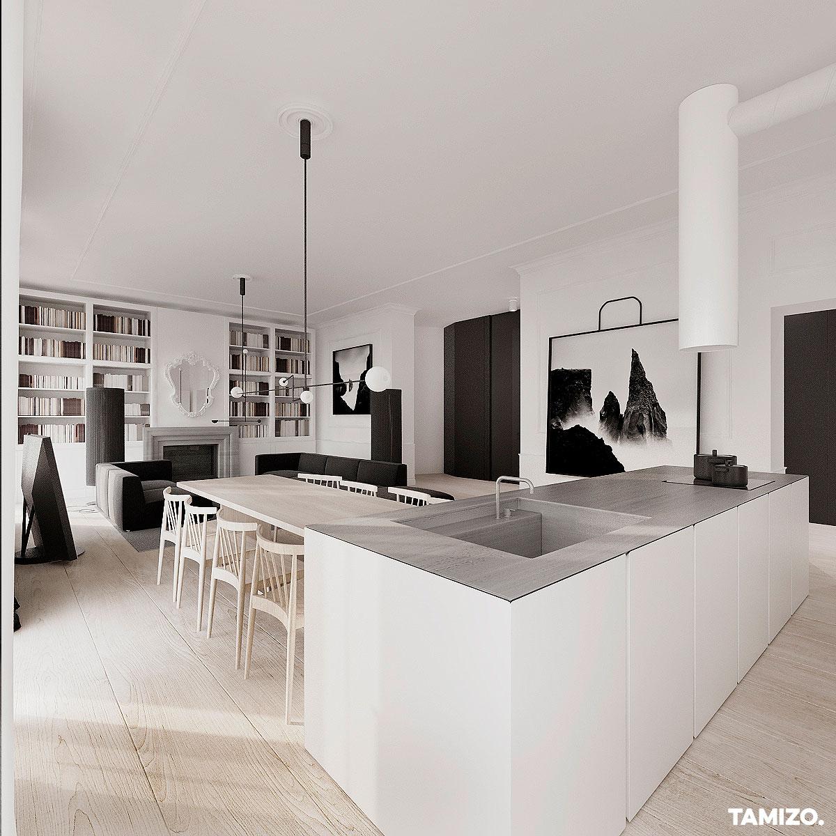 I057_tamizo_architekci_projekt-wnetrz-stara-kamienica-wnetrze-klasyczne-minimalizm-warszawa-06