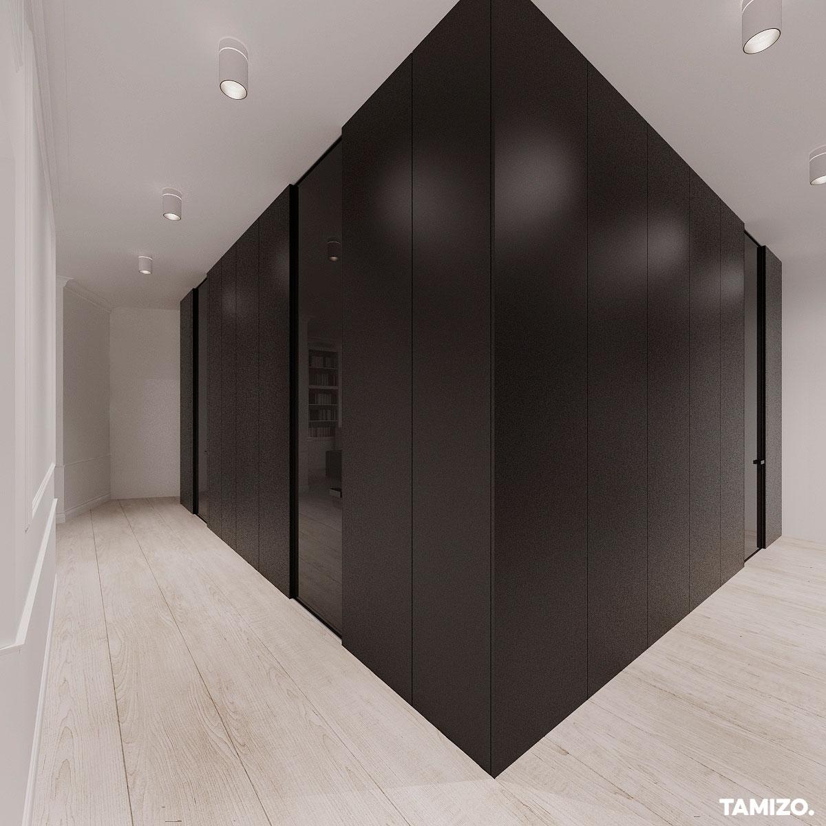 I057_tamizo_architekci_projekt-wnetrz-stara-kamienica-wnetrze-klasyczne-minimalizm-warszawa-11