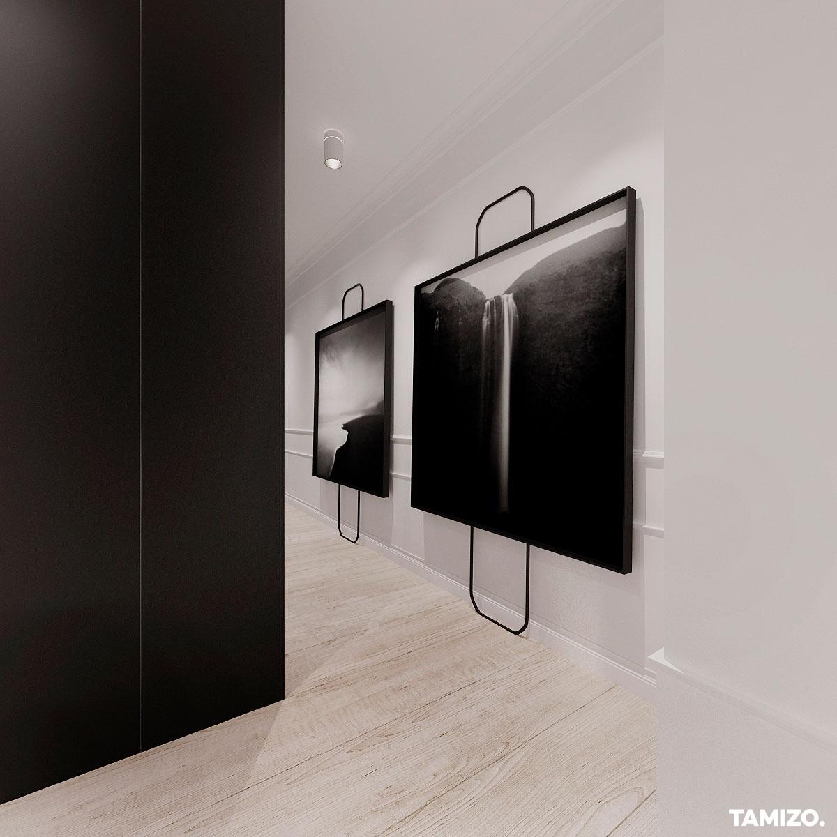 I057_tamizo_architekci_projekt-wnetrz-stara-kamienica-wnetrze-klasyczne-minimalizm-warszawa-12